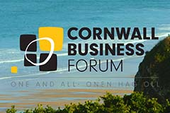 Cornwall Business Forum