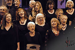 Callington Community Gospel Choir